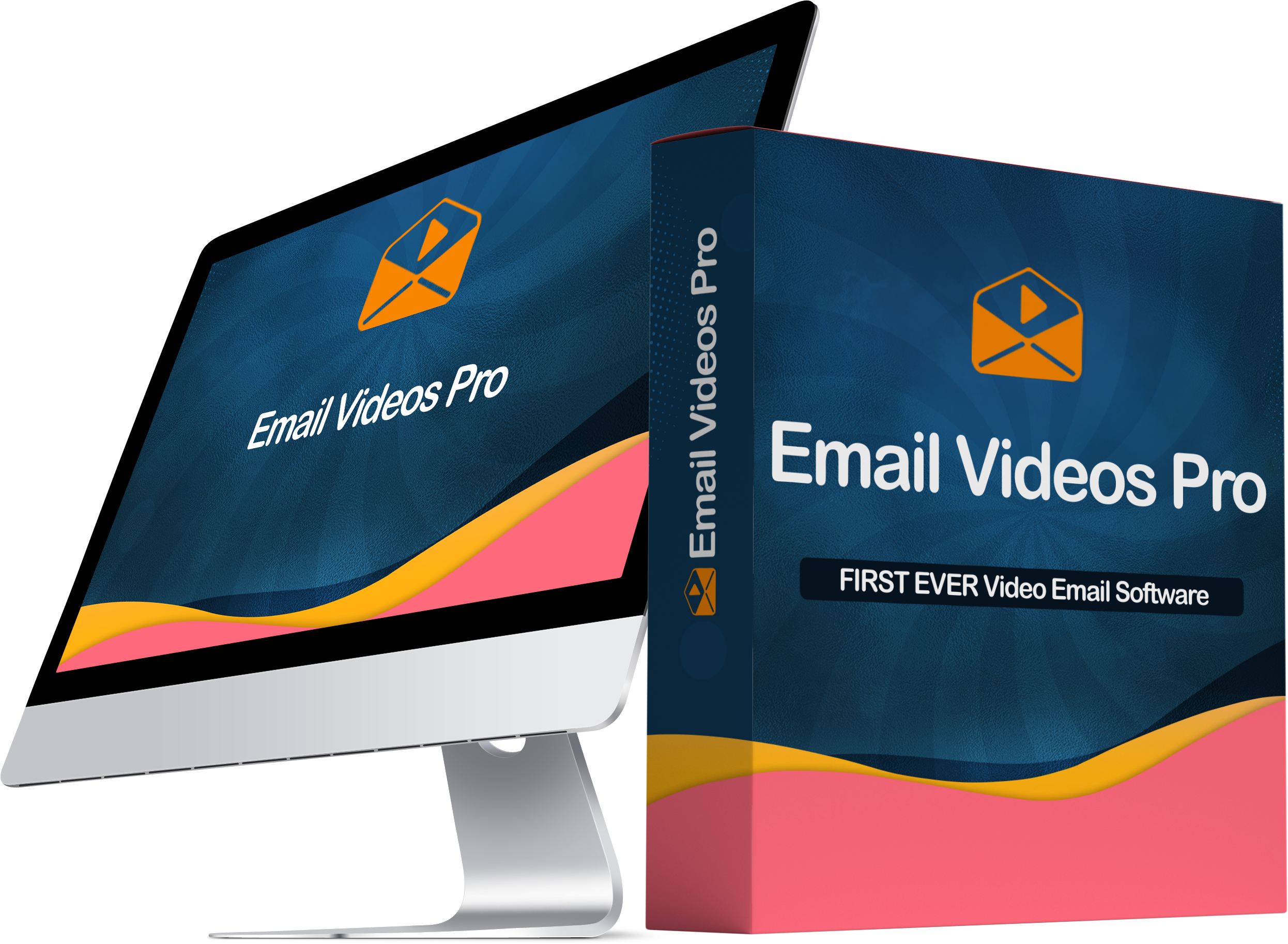 Email Videos Pro Review